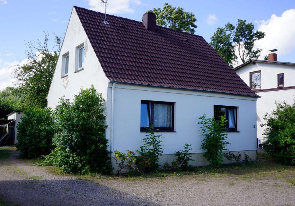 Frese Haus